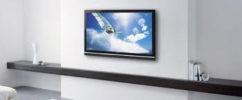 TV_wall_mounting_service_Leicester